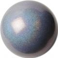"Pall PASTORELLI GLITTER HV (High Vision). Color: ""Wisteria"", Art. 02923"