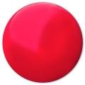 Мяч PASTORELLI New Generation. Цвет: Coral, art. 03910