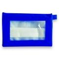PASTORELLI rope holder. Color: Blue, Art. 02249