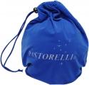 PASTORELLI ball holder. Color: Royal Blue. Art. 02875