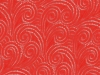 SWIRL STRETCH LACE TANGO FLARE, Art. SLF3003/T.FLR