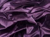 SMOOTH VELVET PLUM, Art. VEL01042/PLUM