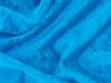 SMOOTH VELVET LIGHT TURQUOISE, Art. VEL01042/LT.TUQ