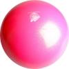 "Pall PASTORELLI GLITTER HV (High Vision). Color: ""Fluo Pink"", Art. 00040"