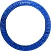 Чехол для обруча Pastorelli Light. Цвет: синий, Art. 01455