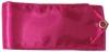 Ribbon monochromatic magenta - 5 m, Art. 10025