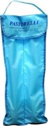 PASTORELLI gym club holder. Color: Sky Blue, Art. 01562