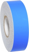 Metallic adhesive tape Moon Nastro. Colour: Light-blue, Art. 02044