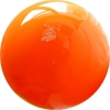 Мяч PASTORELLI New Generation. Цвет: оранжевый, art. 00002