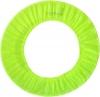 Чехол для обруча Pastorelli. Цвет: Желтый, Art. 00351