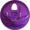 PASTORELLI Violet equipment holder, Art. 00608