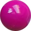 Мяч PASTORELLI New Generation. Цвет: малиновый, art. 00012