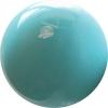 Мяч PASTORELLI New Generation. Цвет: небесно-голубой, art. 00008