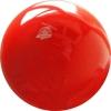 Мяч PASTORELLI New Generation. Цвет: красный, art. 00009