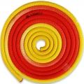 Hüpits PASTORELLI New Orleans MULTICOLOR. Colour: yellow orange red, Art. 04263